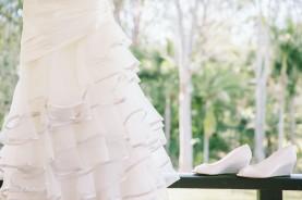 natashadrewgainsboroughgreenswedding-annaosetroffweddingphotographer-favourites-web-1