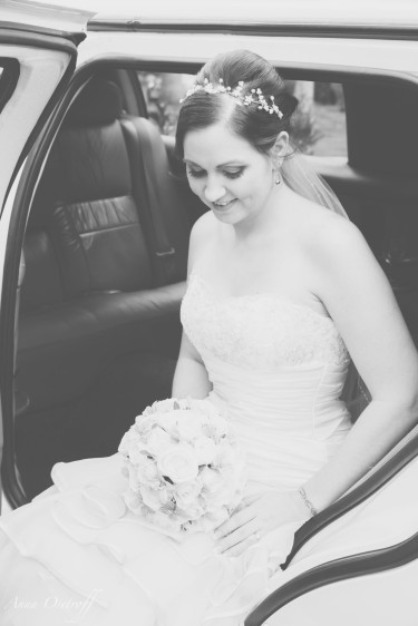 natashadrewgainsboroughgreenswedding-annaosetroffweddingphotographer-favourites-web-10